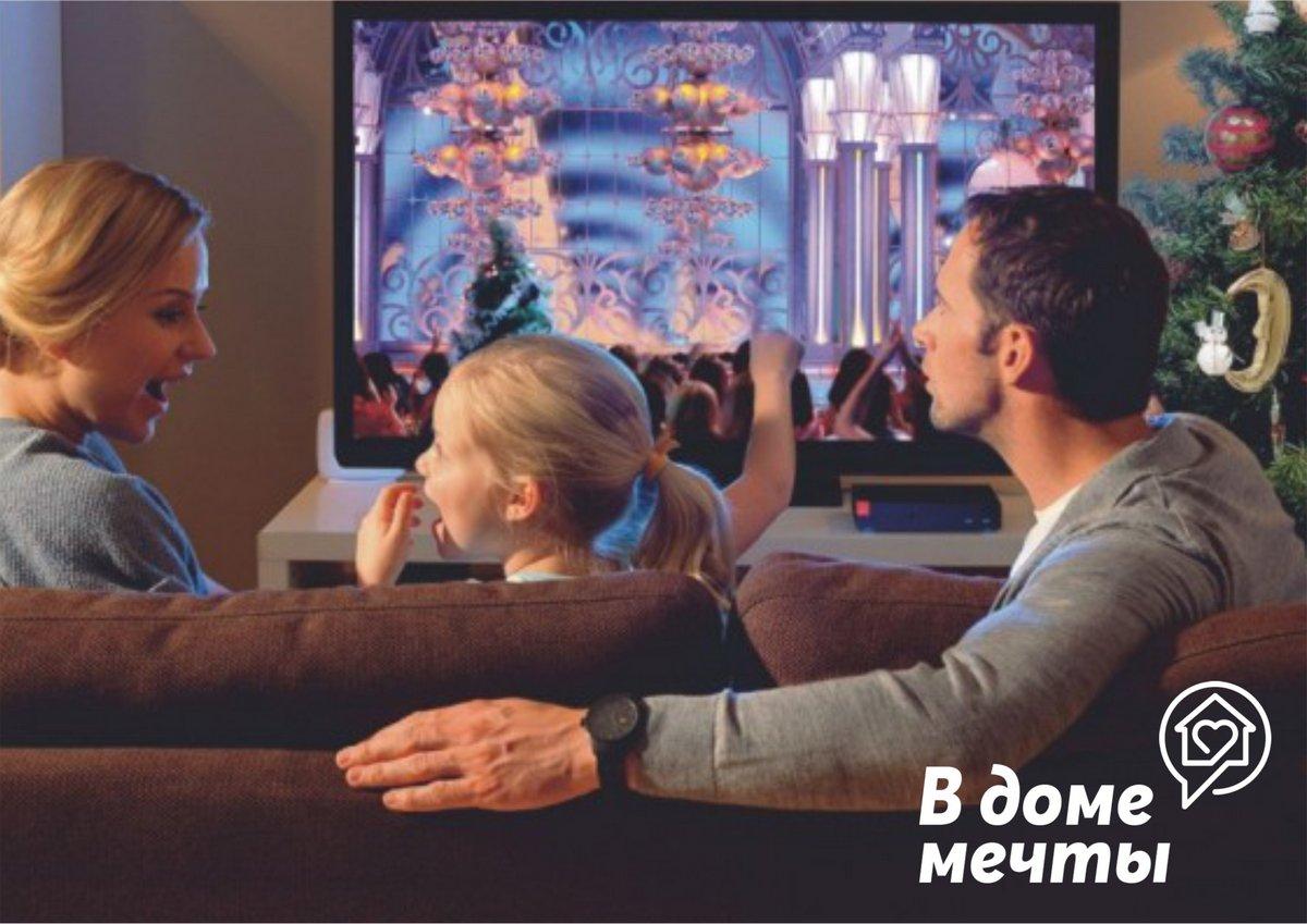 обустроить зону отдыха для всей семьи или большой компании