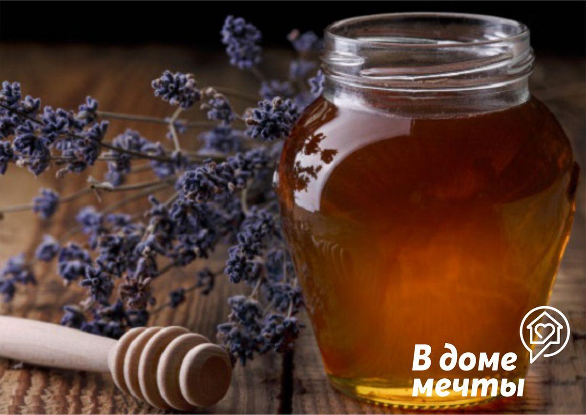 Процессы кристаллизации продолжительнее у тех видов мёда, которые содержат много фруктозы