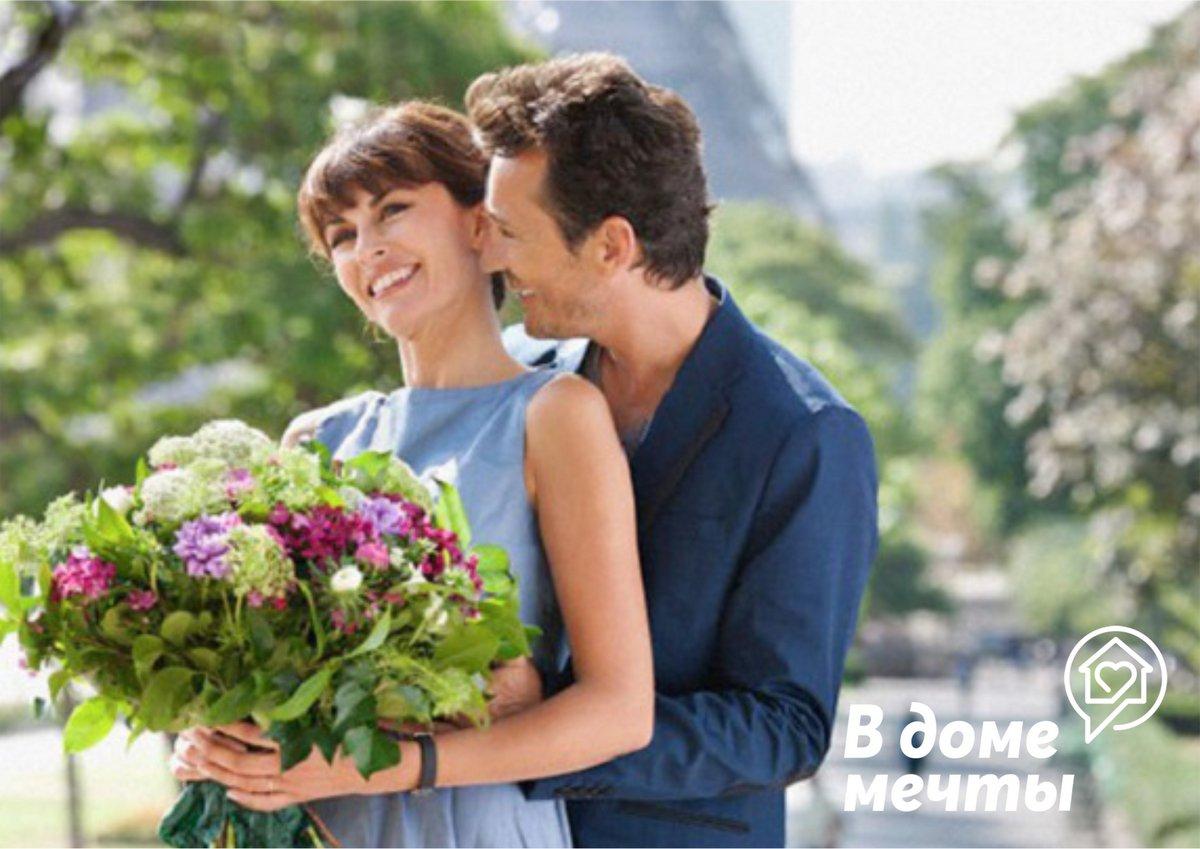Как сохранить свежесть цветочного букета надолго