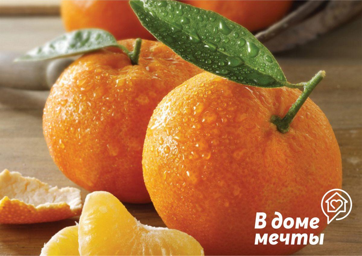 4. Плоды одного сорта должны быть равными по форме и весу