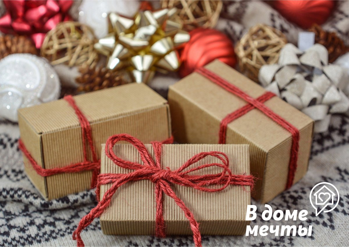 Самые красивые фразы для новогоднего поздравления