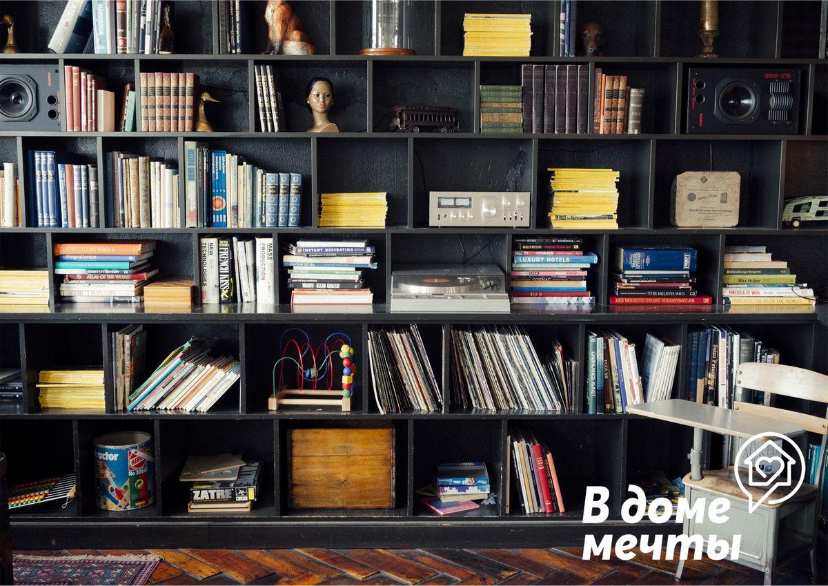 «Полезные книги», которые вы никогда не читали и, скорее всего, не будете!