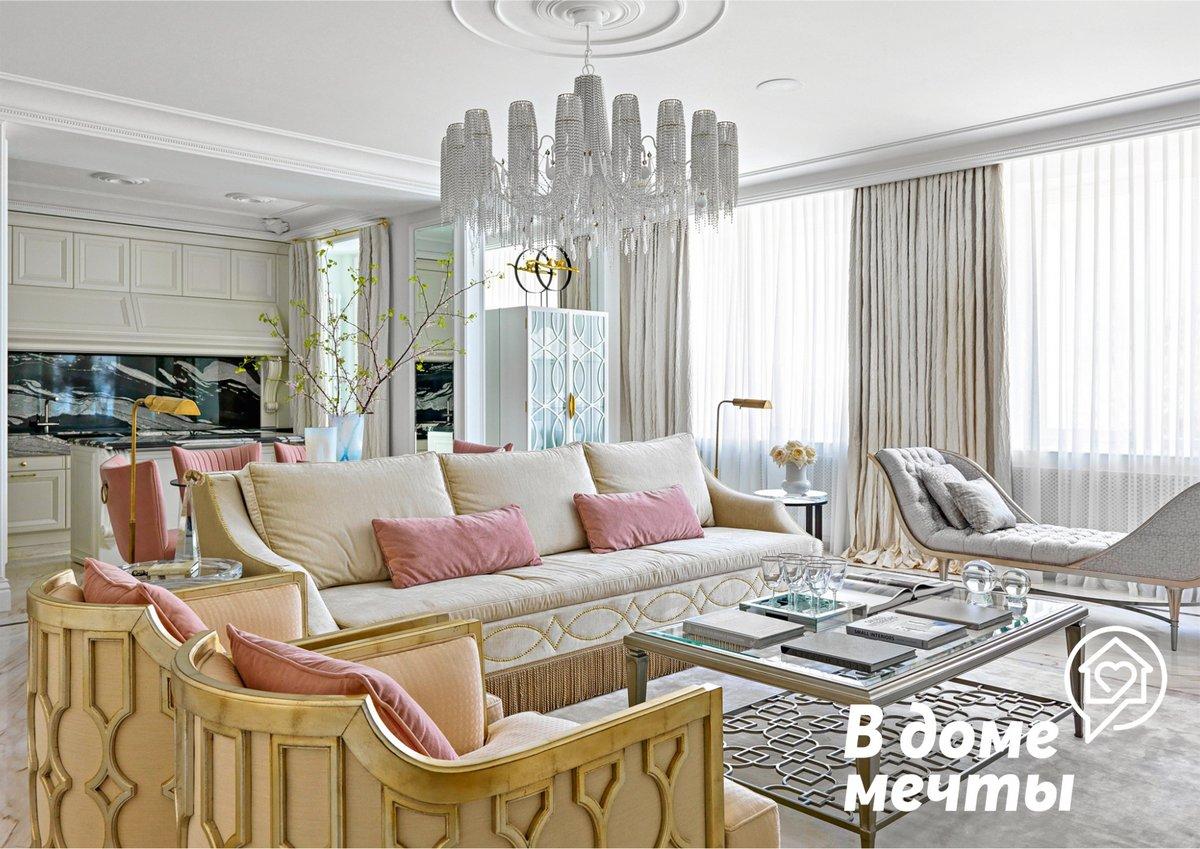 7. Мебель. Складные и прозрачные варианты мебели