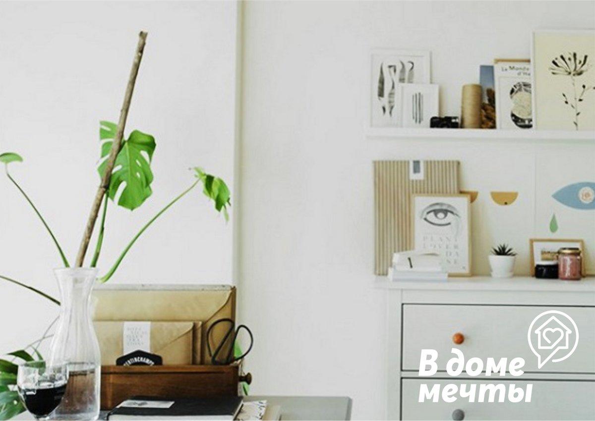 Как не испортить интерьер в доме: вещи, которые удешевляют даже самый продуманный ремонт