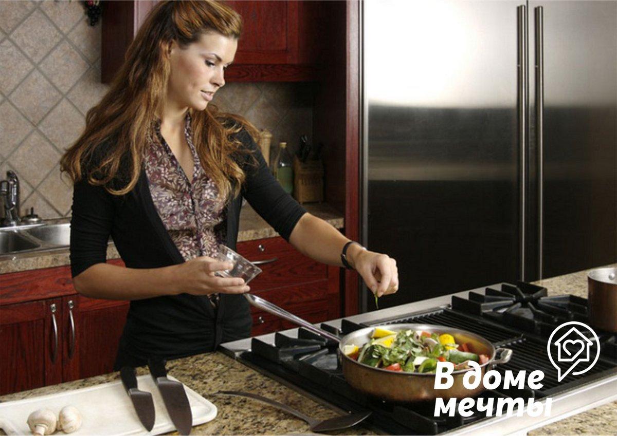 Выбираем качественную кухонную посуду: особенности разных материалов