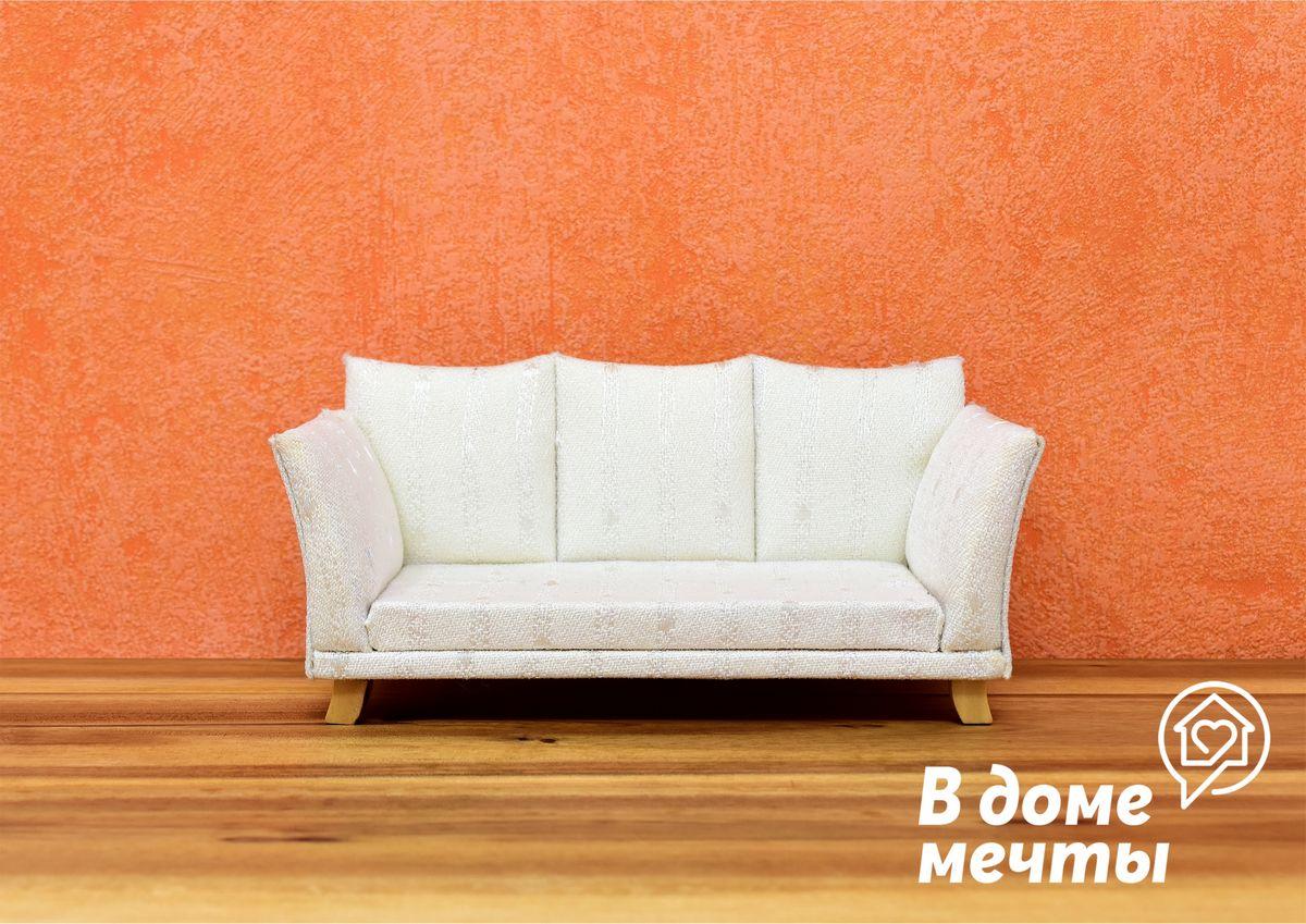 Топ-10 секретов по выбору мебели, которая будет отлично смотреться и не загромождать пространство