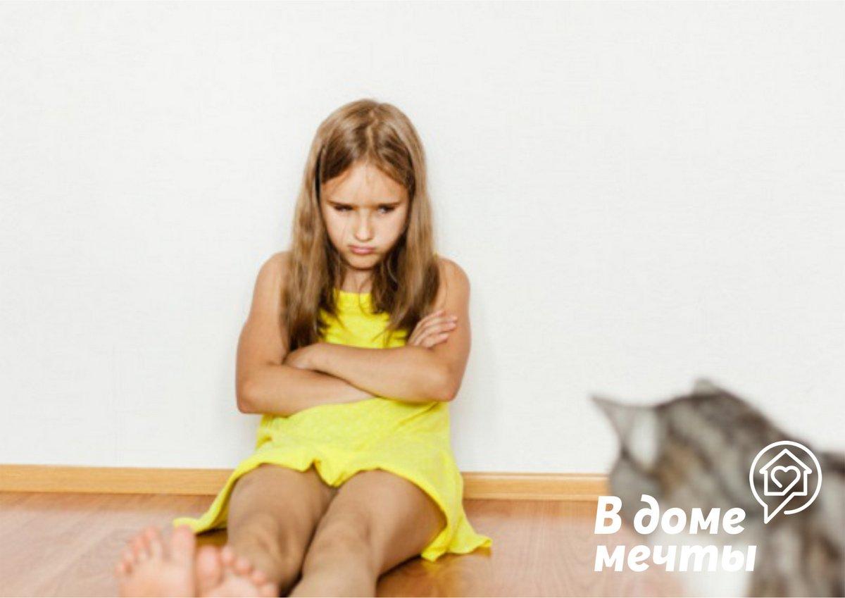 признаки жестокого обращения с питомцем, такие действия нужно сразу же останавливать