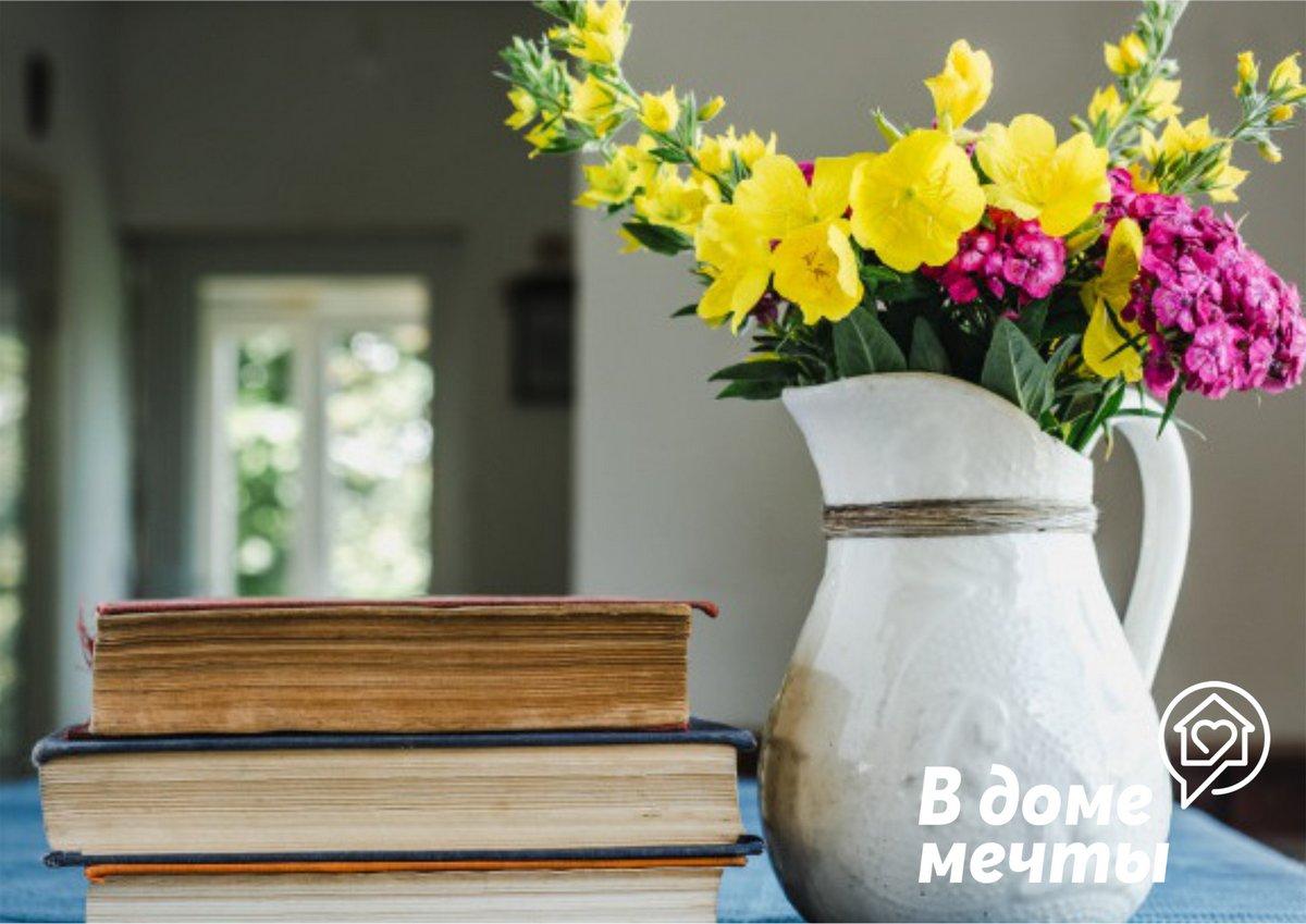 Ваза как элемент декора: как выбрать самую стильную, красивую и функциональную вазу