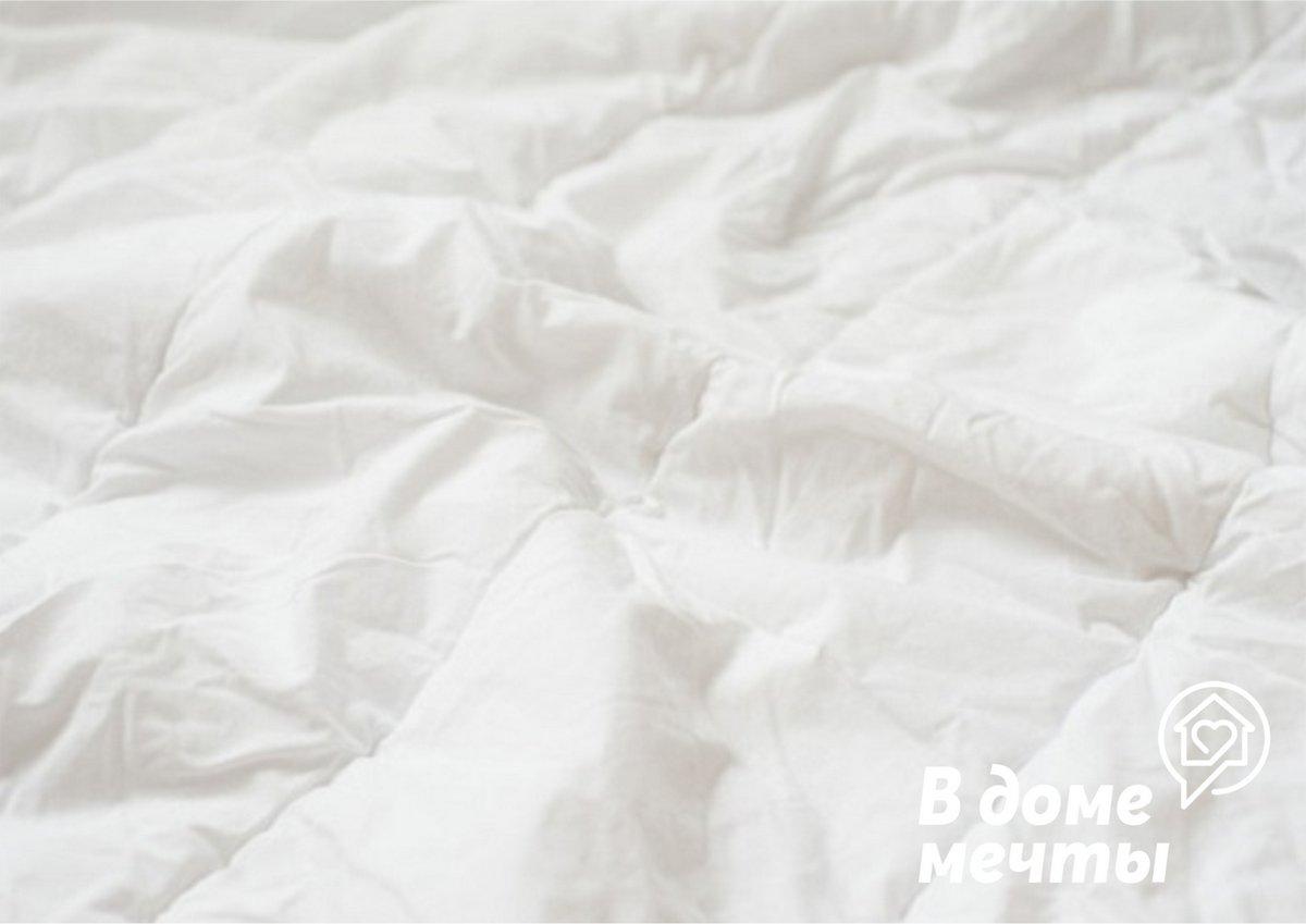 Идеальное одеяло для комфортного сна: все о выборе домашнего текстиля