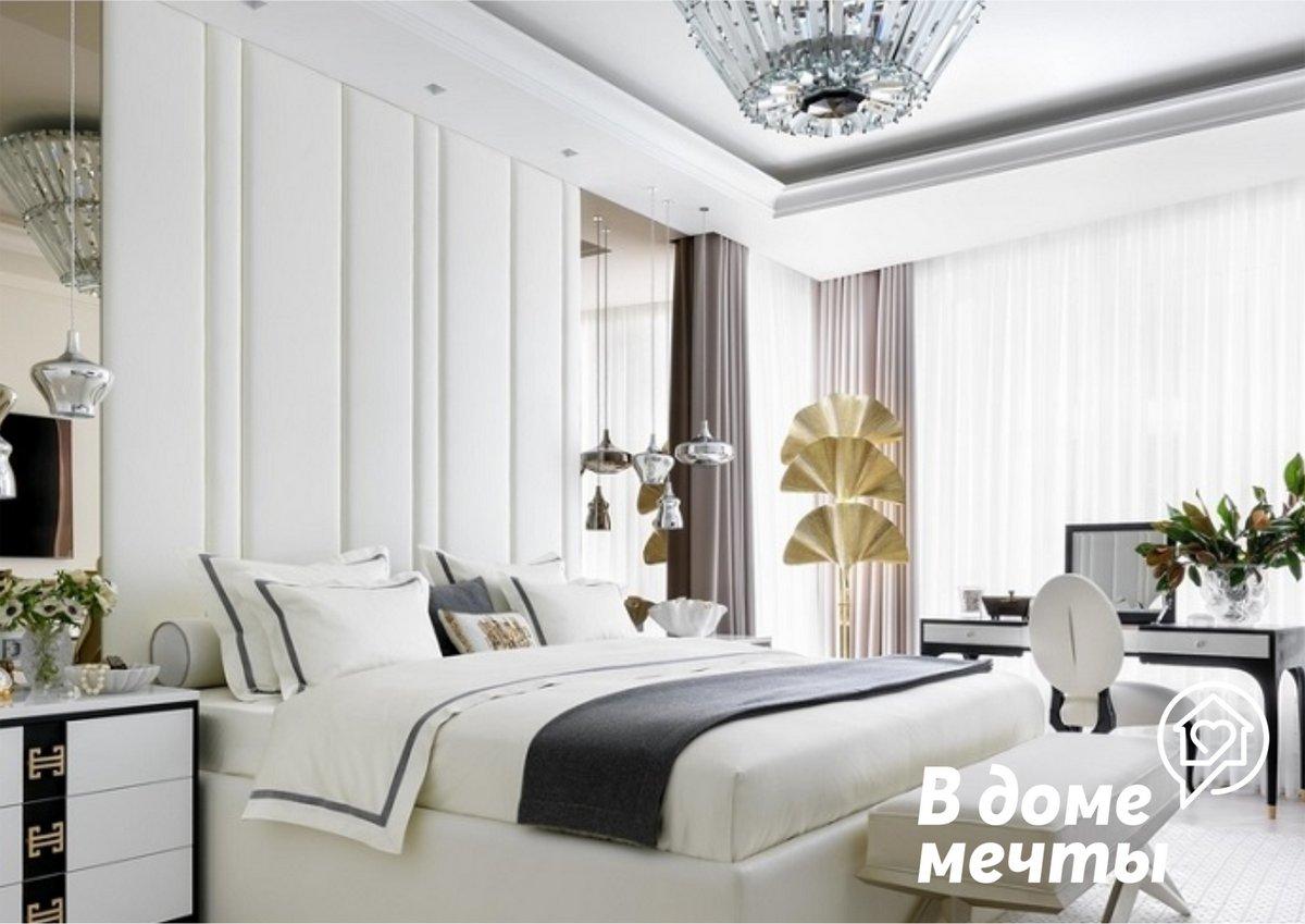 Низкие потолки в доме: главные принципы оформления помещений с низкими потолками