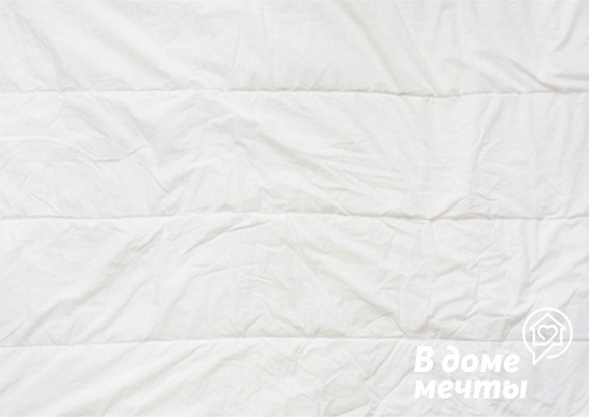 Как выбрать хорошее одеяло: 4 лайфхака