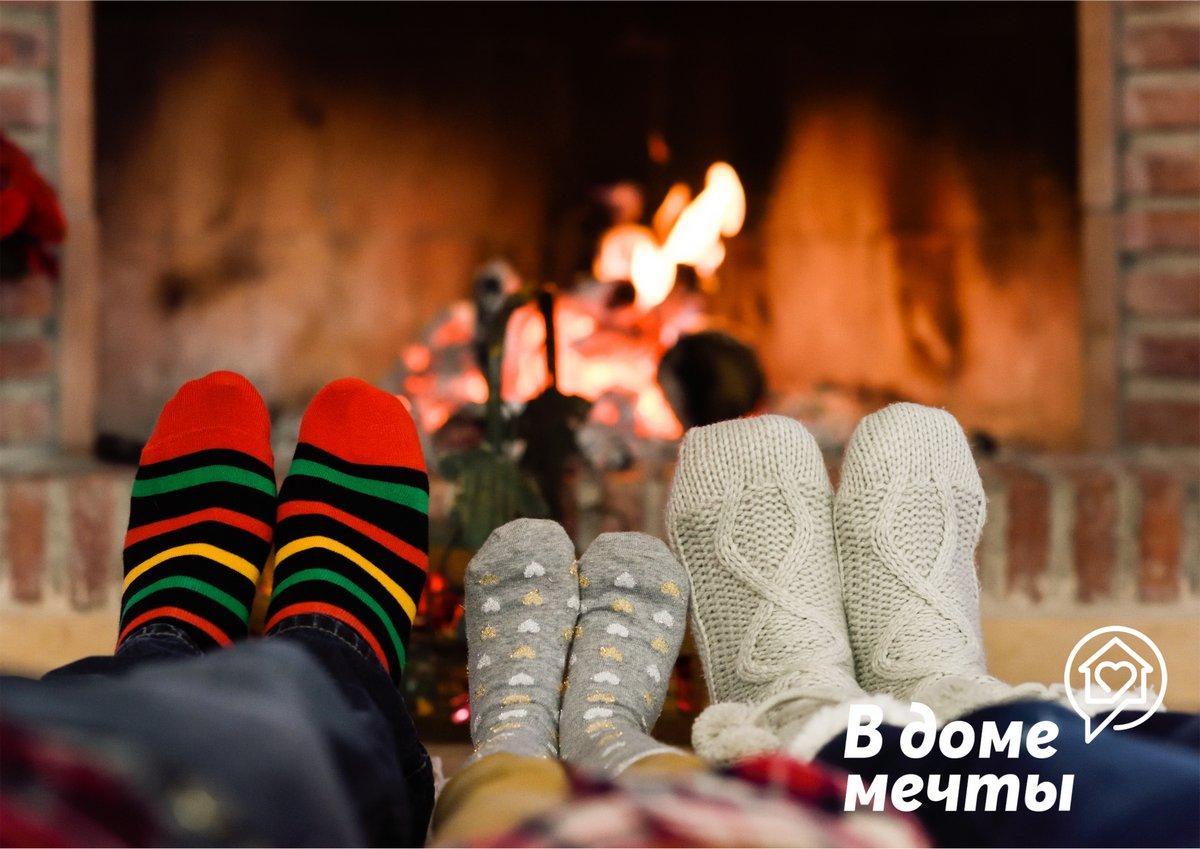 Как сохранить тепло в доме без обогревателя и отопления: 9 практических советов