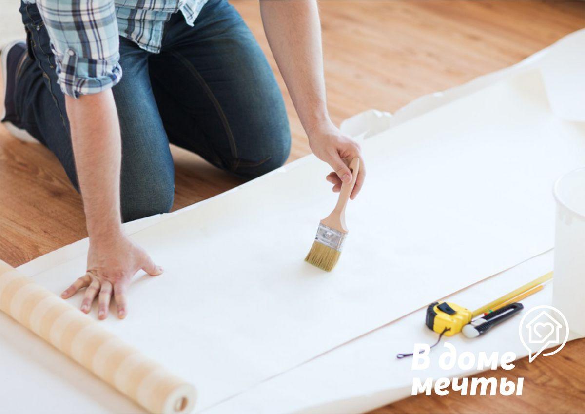 Как избежать сложностей при проведении ремонтных работ: десять самых частых ошибок при ремонте дома