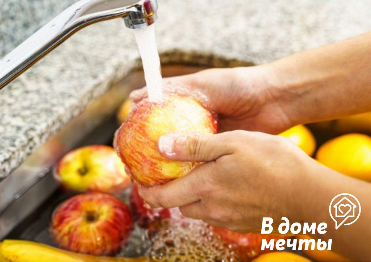 Как перестать выбрасывать очистки от фруктов и овощей: десять вариантов практичного использования