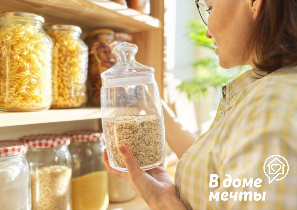 Какие фрукты и овощи нельзя хранить в камере холодильника
