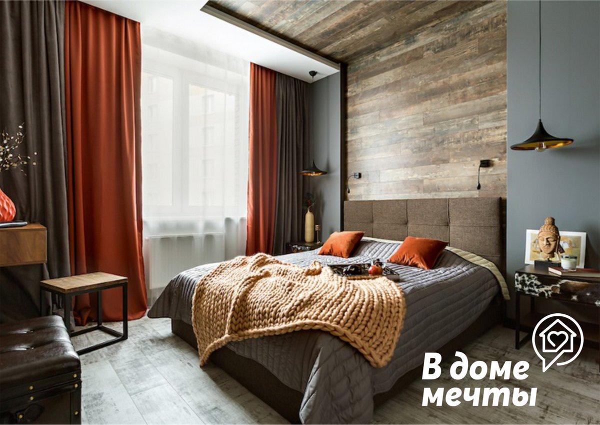Как оформить потолок в спальной комнате стильно: семь интересных вариантов на любой вкус
