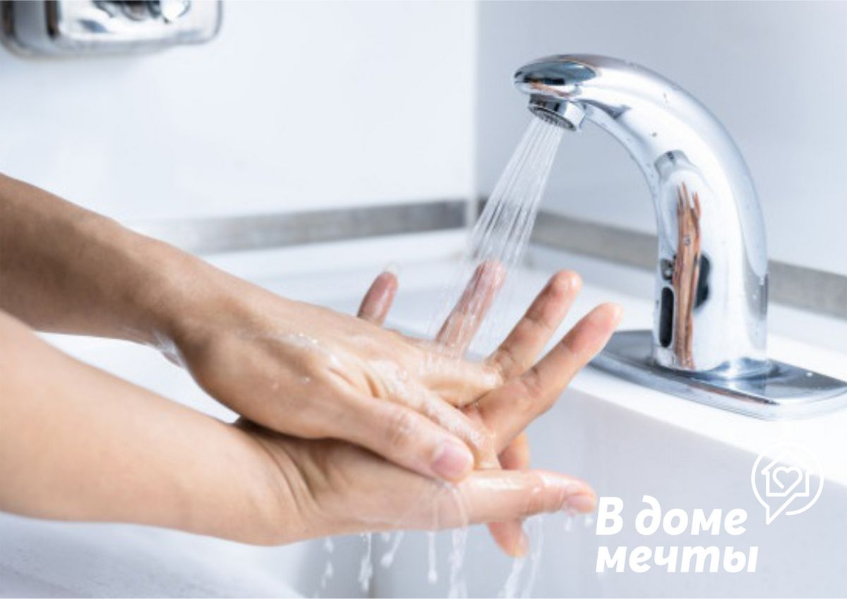 Как убрать неприятный запах продуктов с рук после приготовления пищи: восемь лучших способов