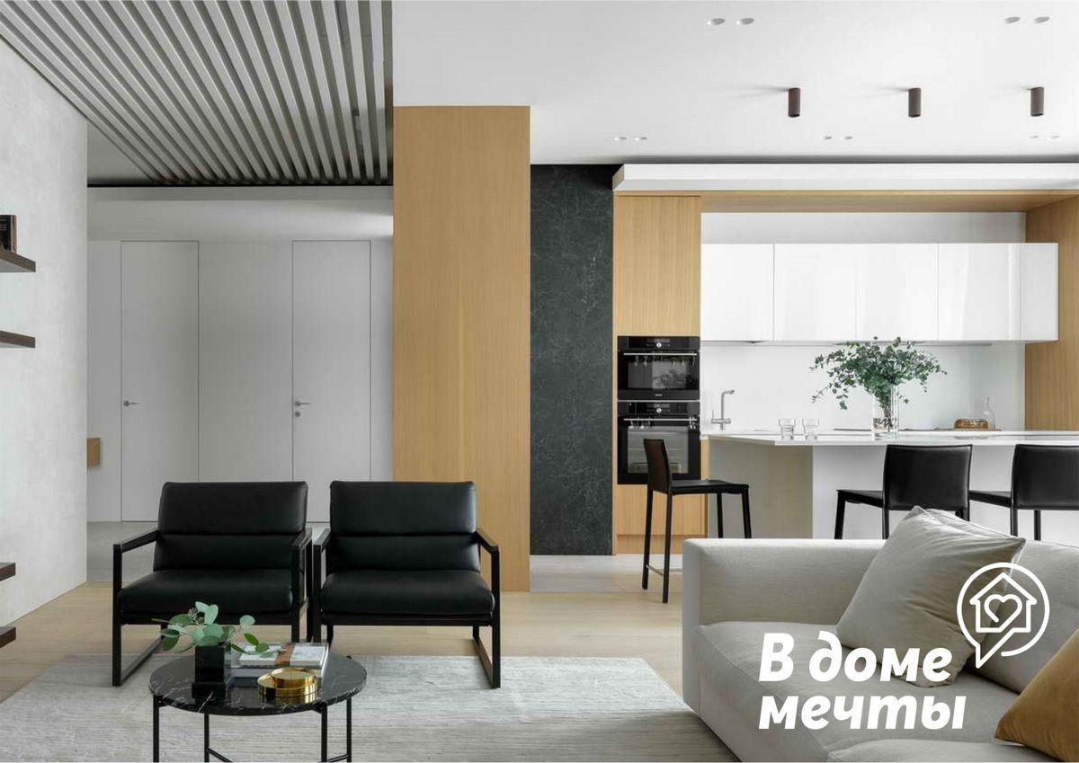 Как преобразить съемную квартиру без ремонта: топ-9 креативных идей