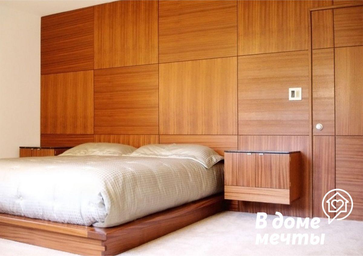Топ-10 самых экологичных материалов для квартиры и дома