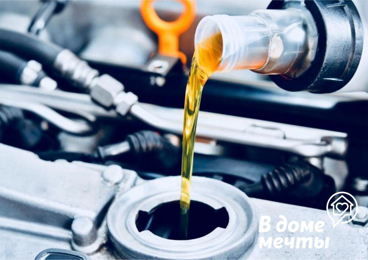 Минеральное масло – незаменимое средство в доме! Как правильно использовать минеральное масло в ремонте и быту