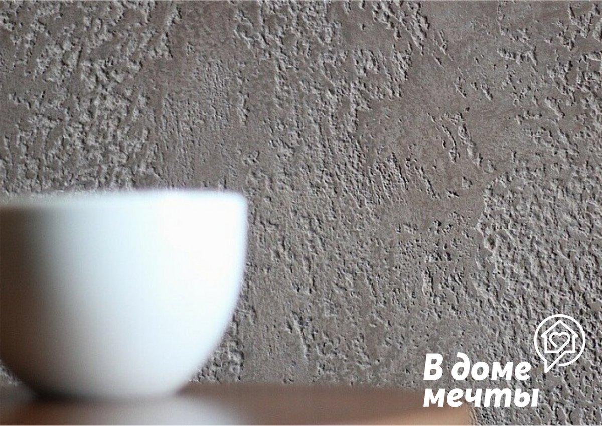 Никогда не совершайте этих ошибок в работе с штукатуркой для стен!