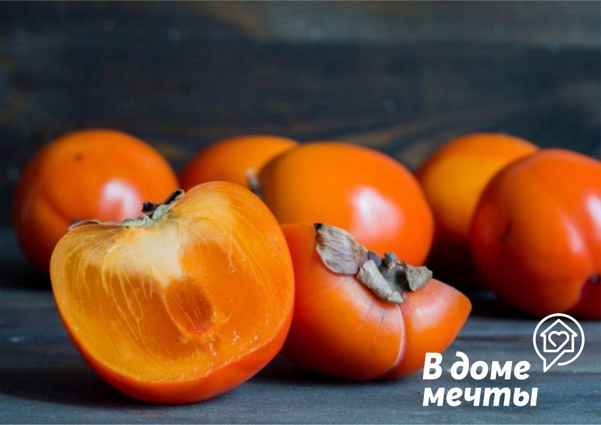 Как сделать спелыми зеленые овощи и фрукты дома: полезные лайфхаки