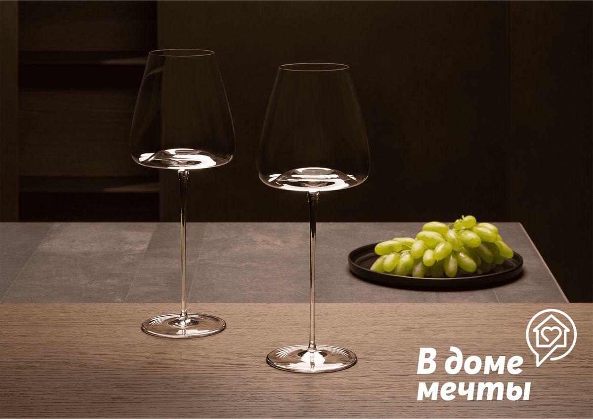 Как быстро убрать разводы и налет на стаканах, вазах и бокалах? Используйте эти эффективные домашние лайфхаки!