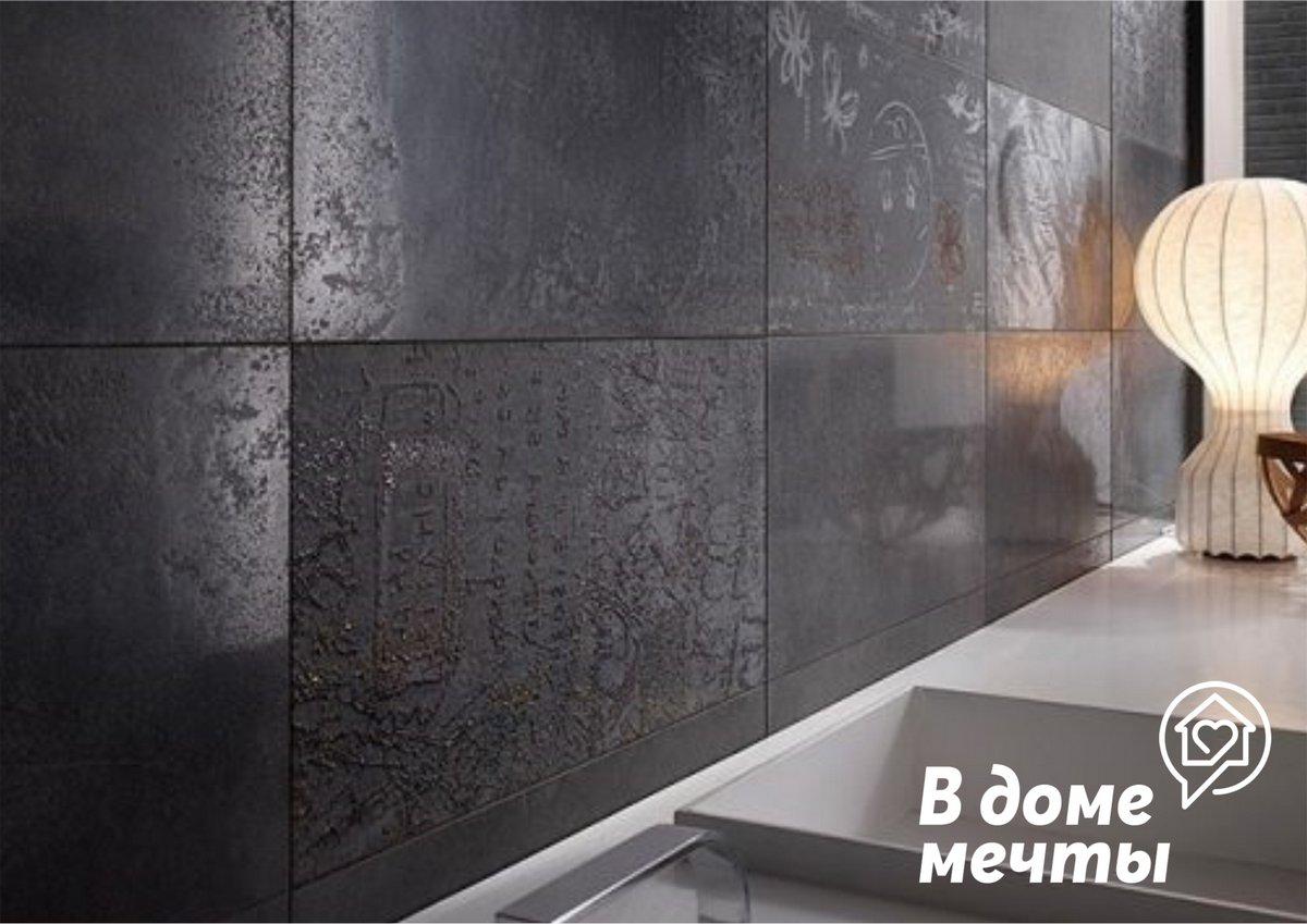 Как покрасить стены из керамогранита легко и просто: простая пошаговая инструкция