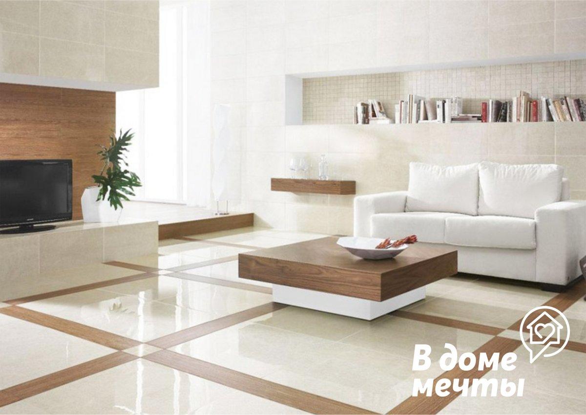 Топ-6 способов укладки плитки дома